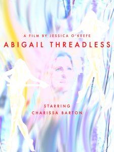 Abigail Threadless